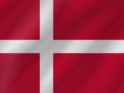 dkflag